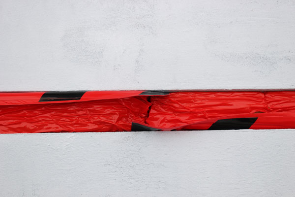 Image 6: connection single Firetight®